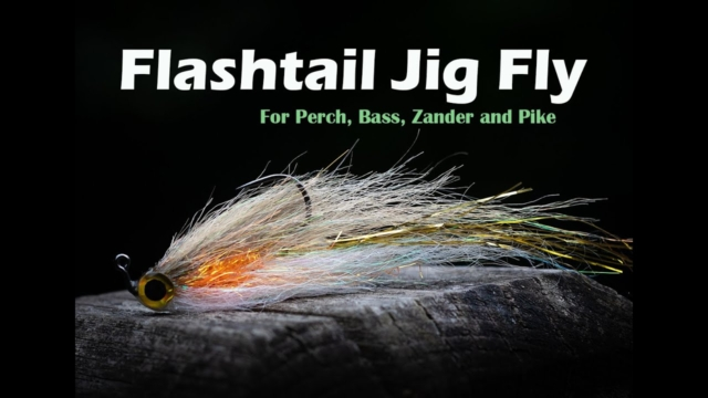 Tying-a-Flashtail-Jig-Fly-for-Perch-Bass-Zander-and-Pike