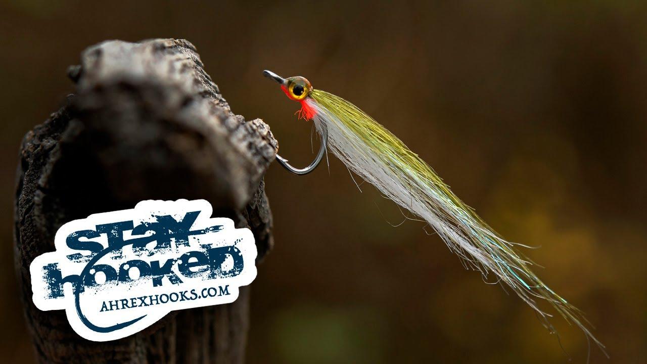 Ahrex-Craftfur-Baitfish-tied-by-Martin-Votborg