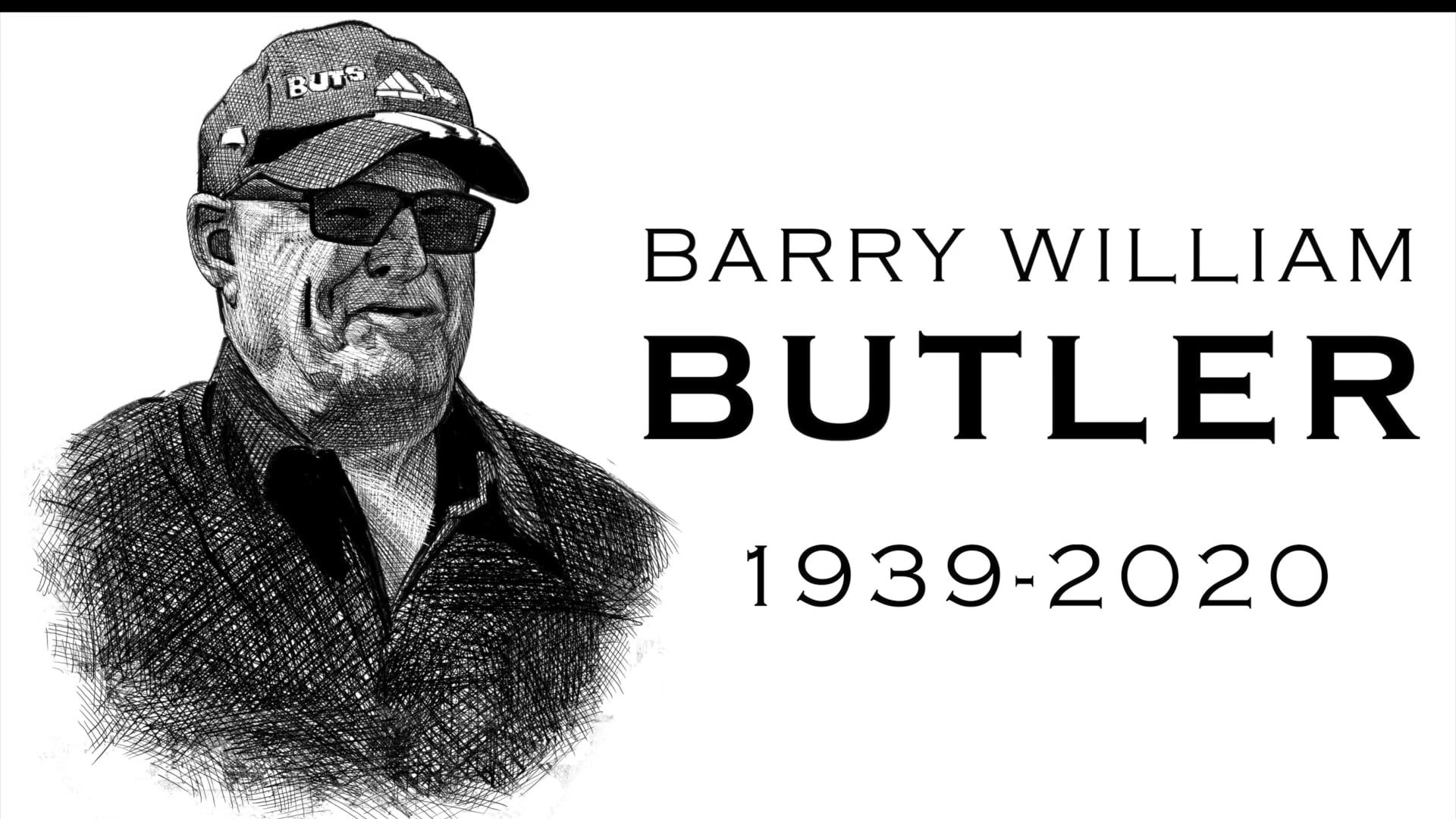 Barry-Butler-2020-Memorial