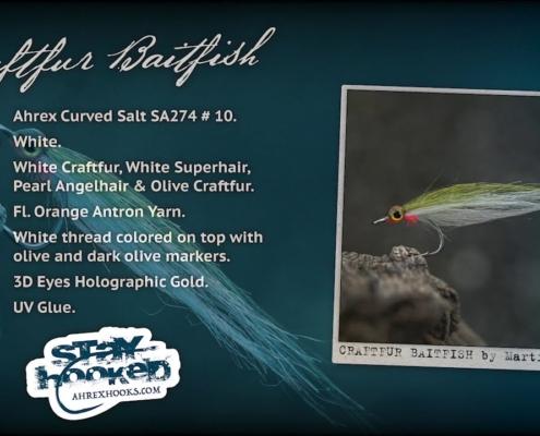 Craft-fur-small-baitfish