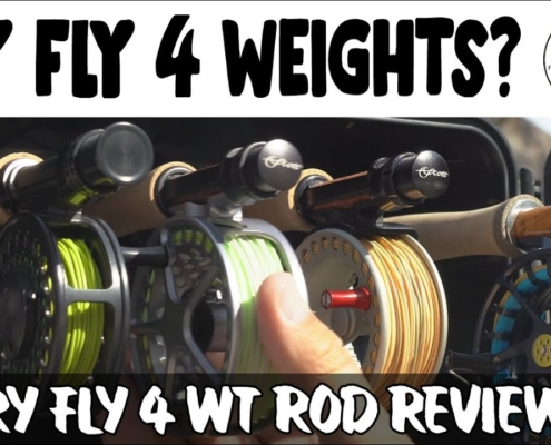 Dry-Fly-4-Weight-Rod-Reviews-What-did-we-choose