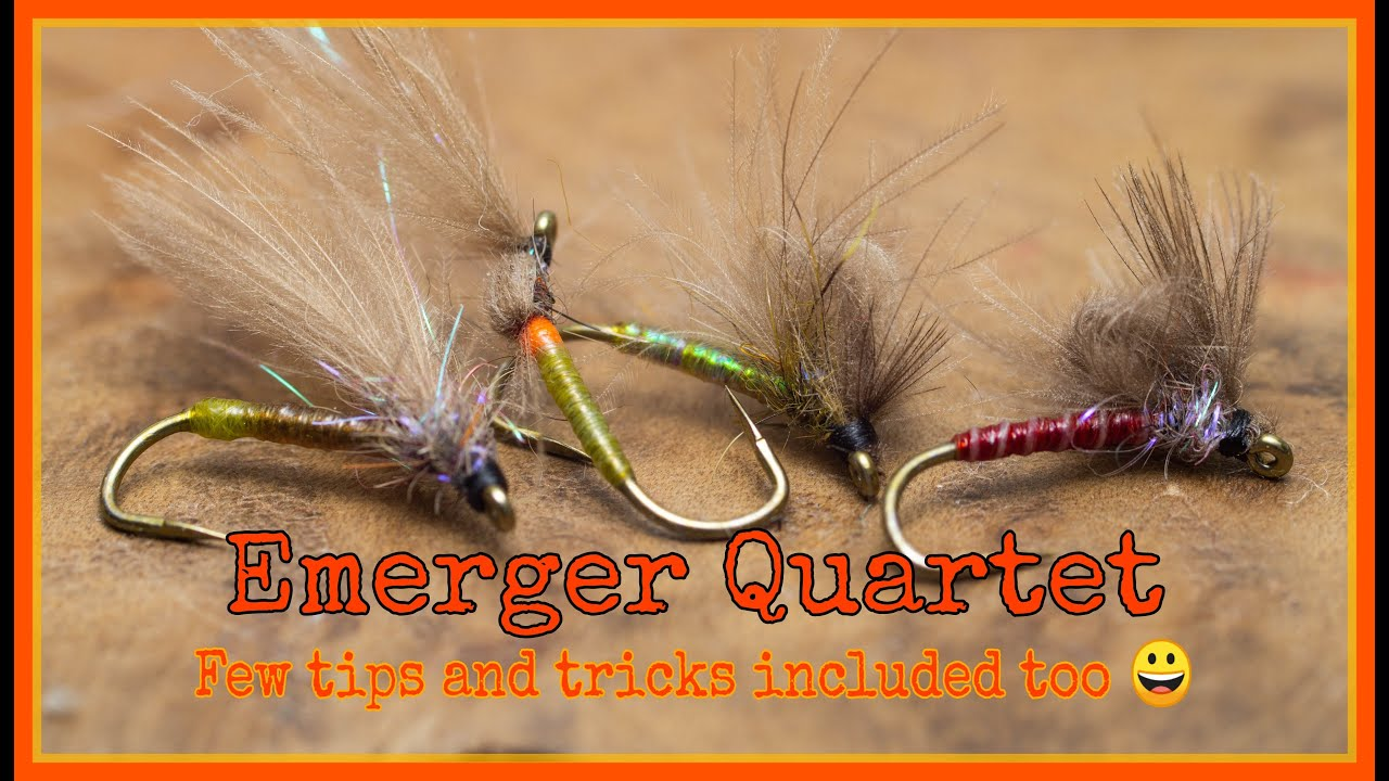 Emerger-Quartet-few-tips-and-tricks-included-too