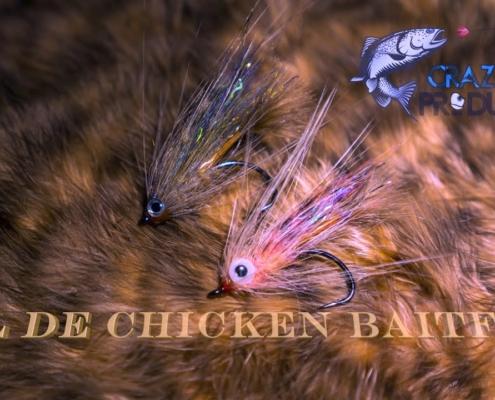 Fluebinding-Kystflue-Cul-de-chicken-baitfish.-fly-tying-tutorial