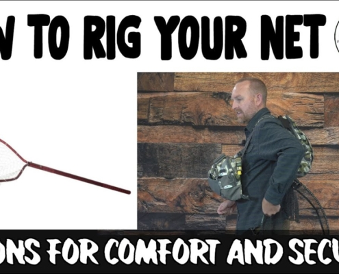 Fly-Fishing-101-How-to-Rig-your-Net
