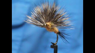 Fly-Tying-a-Joe-Stack-with-Jim-Misiura