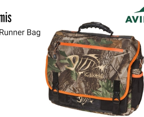 G-Loomis-River-Runner-Bag-Review-AvidMax