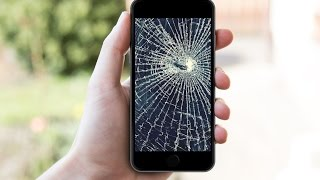 How-To-Fix-a-Cracked-iPhone-Screen