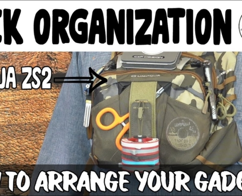 How-to-Organize-your-Fly-Fishing-Pack