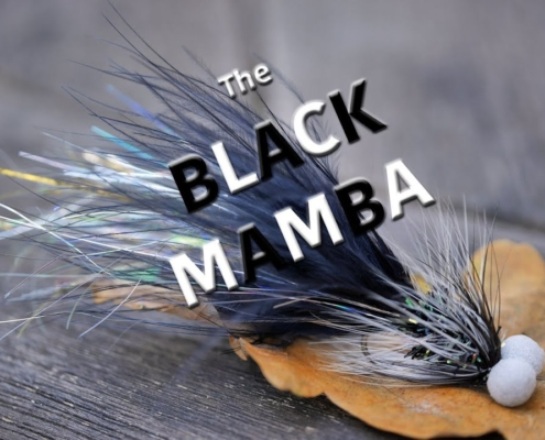 How-to-tie-the-The-Black-Mamba-Booby