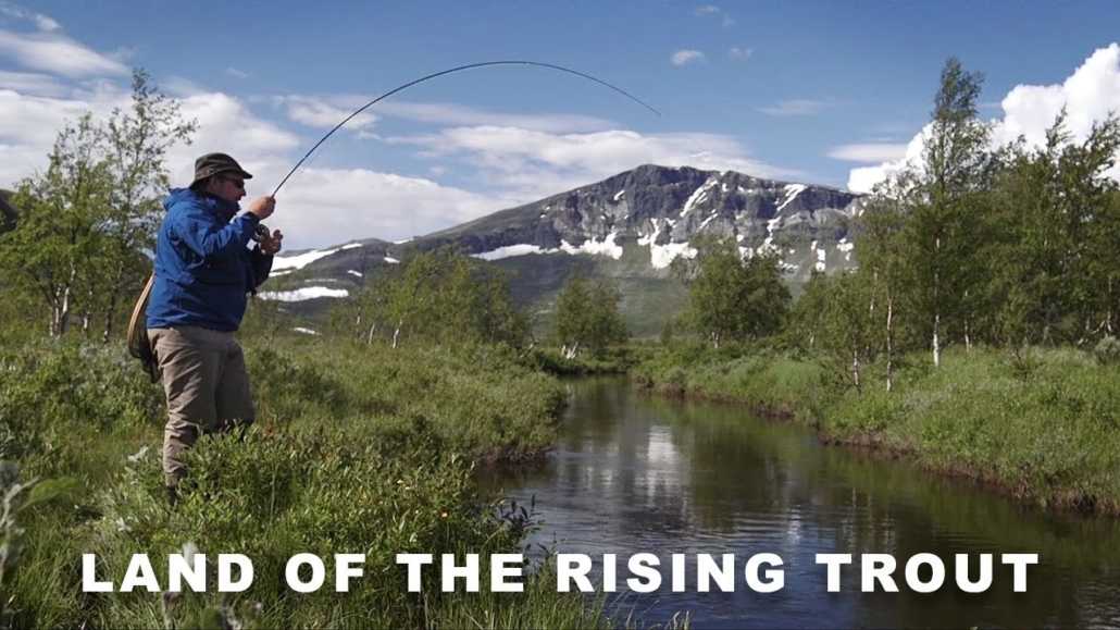 Land-of-the-Rising-Trout