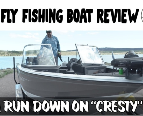 Review-The-Ultimate-Fly-Fishing-Boat