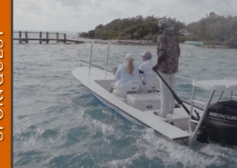 The-Bairs-Lodge-Bonefish-Fly-fishing-Experience-Bahamas
