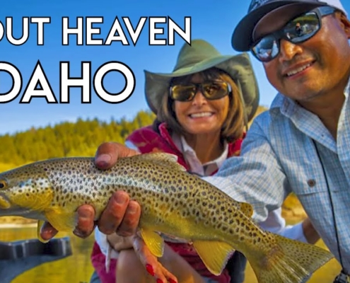 Three-Rivers-Ranch-Idaho-Trout