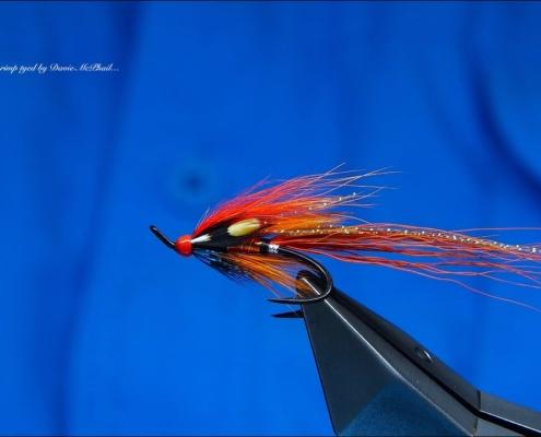Tying-a-Kylie-Shrimp-Salmon-Fly-with-Davie-McPhail
