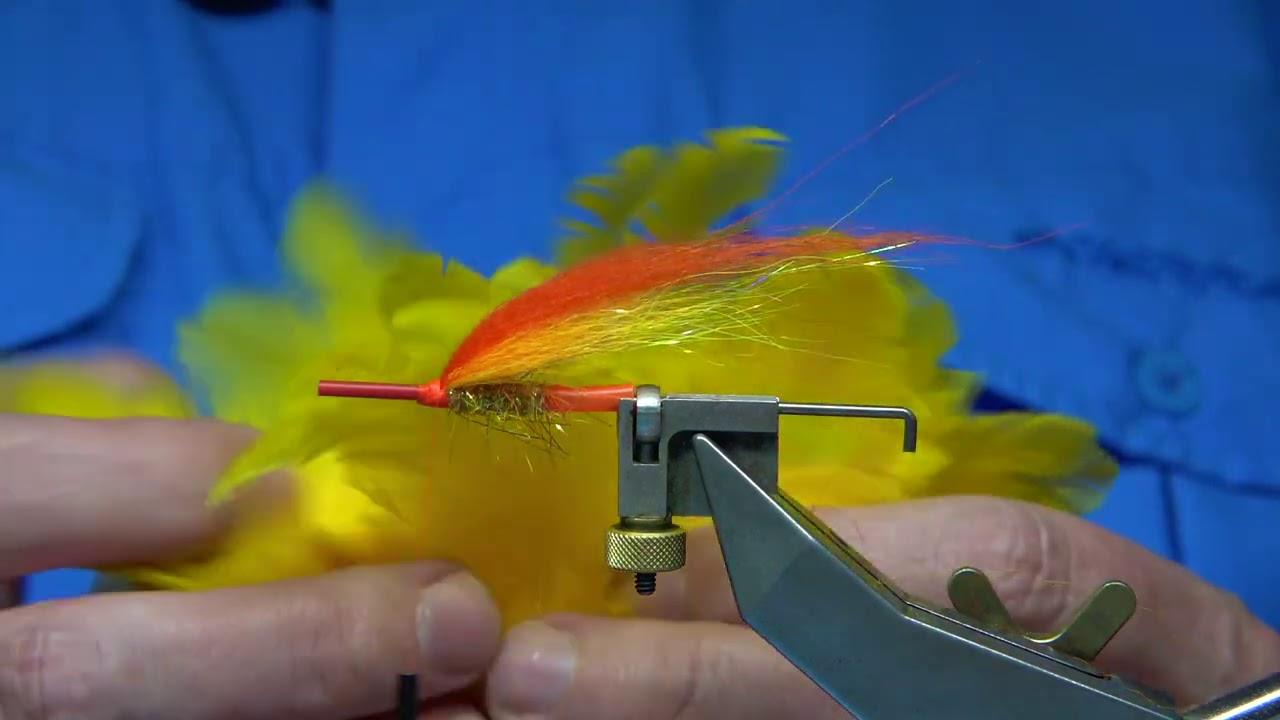 Tying-a-Tummel-Monkey-variant-Salmon-Fly-with-Davie-McPhail