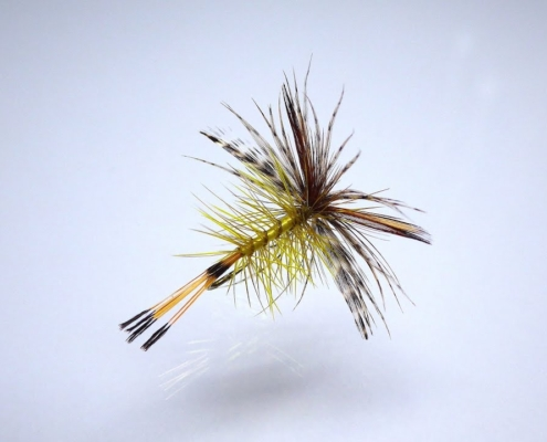 Tying-an-Olive-Panama-Fly-with-Davie-McPhail