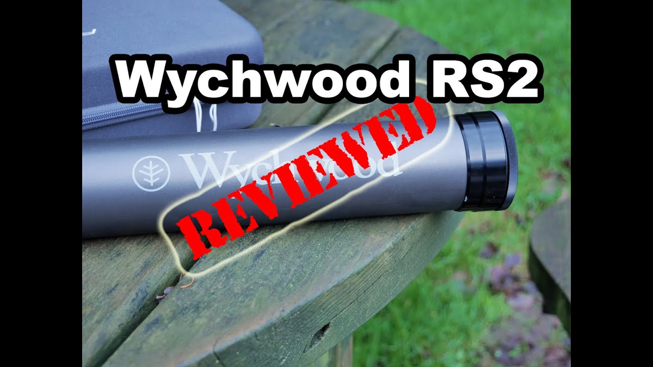 A-Review-of-the-Wychwood-RS2-939-6quot-7-Fly-Fishing-Rod