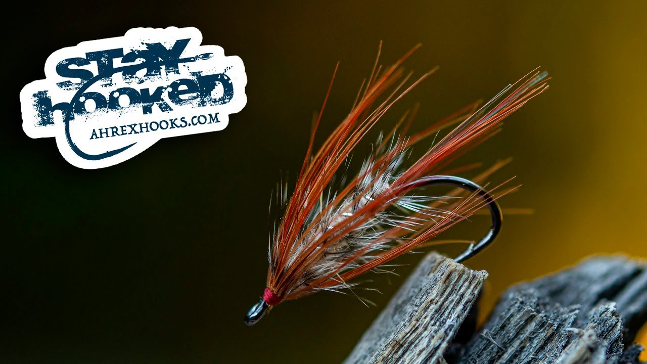 Ahrex-Autumn-Fly-tied-by-Allan-Overgaard-AHREX