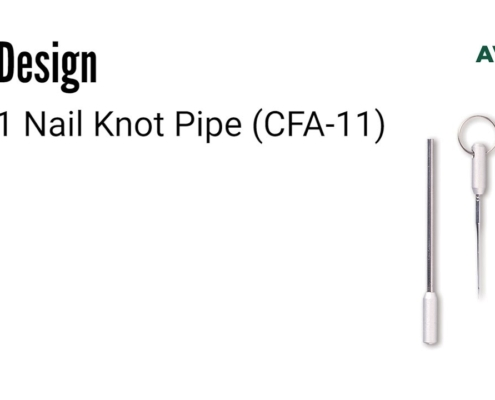 CF-Design-3-in-1-Nail-Knot-Pipe-CFA-11-Review-AvidMax