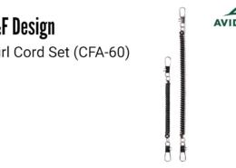 CF-Design-Curl-Cord-Set-CFA-60-Review-AvidMax