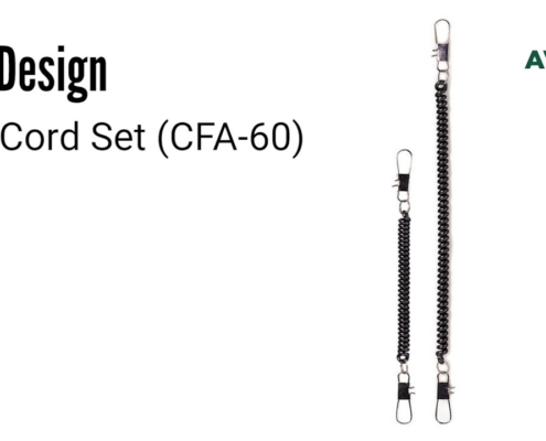 CF-Design-Curl-Cord-Set-CFA-60-Review-AvidMax