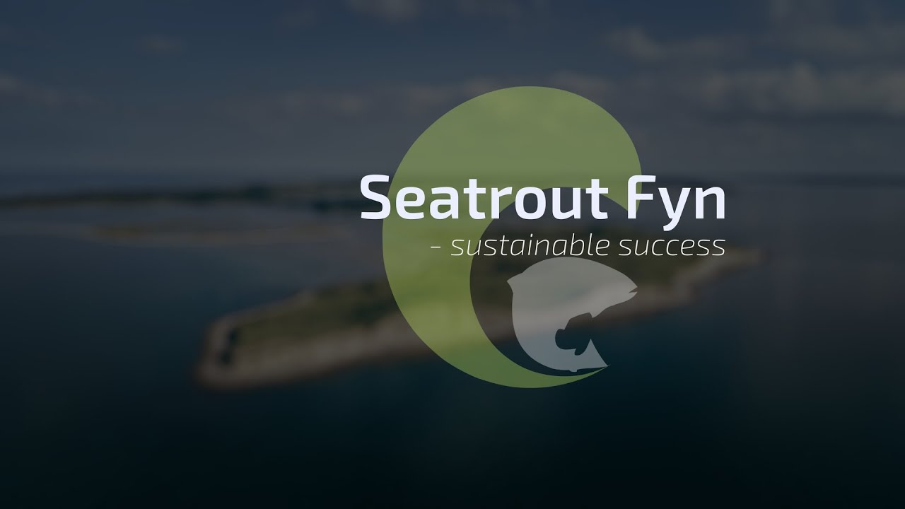 Seatrout-Fyn-Sustainable-Succes