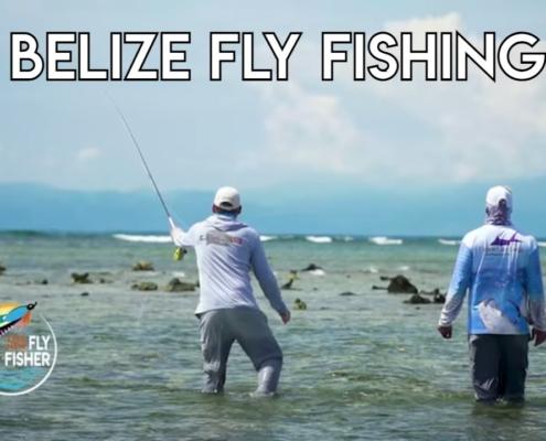 Belize-Fly-Fishing-Tom-Rosenbauer