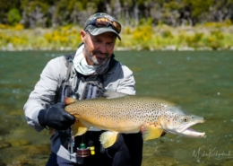 Fly-Fishing-Freedom.-Large-Browns-in-NZ