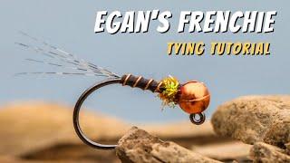 Lance-Egan39s-Thread-Frenchie-Pattern-Tying-Tutorial
