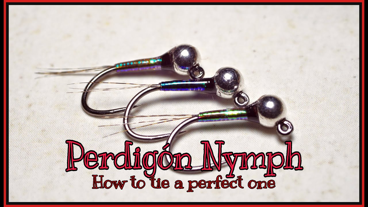 Perdigon-nymph-how-to-tie-a-perfect-one