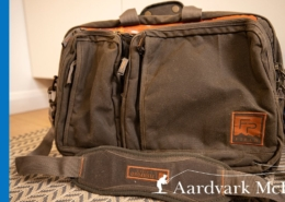 Fishpond-Boulder-Briefcase-Review