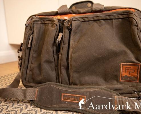 Fishpond-Boulder-Briefcase-Review