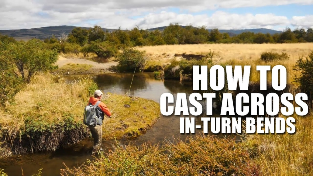 How-To-Cast-Across-In-Turn-Bends