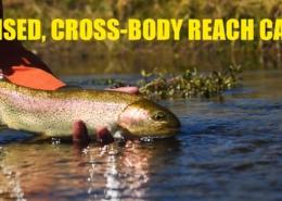How-To-Do-a-Raised-Cross-Body-Reach-Cast