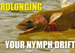 How-To-Prolong-Your-Nymph-Drift