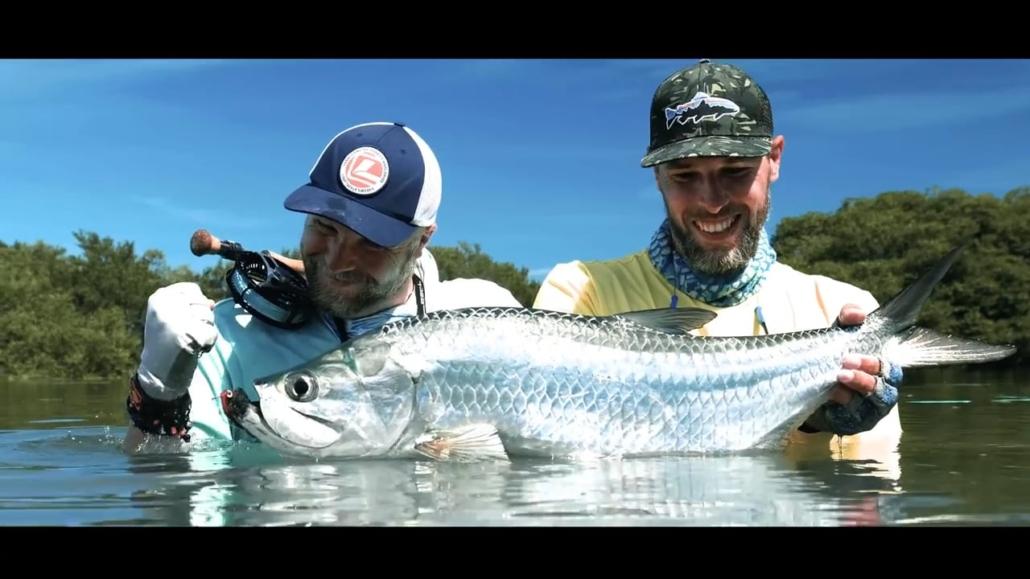 Jardines-De-La-Reina-Cuba-Fly-Fishing-Nation-Syndicate
