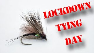 Lockdown-Fly-Tying-video-one-suggestive-emerger