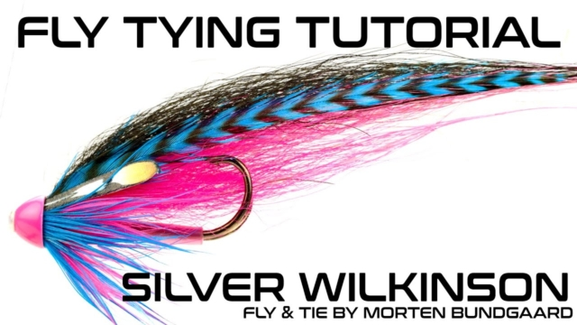 THE-SILVER-WILKINSON-TUBEFLY
