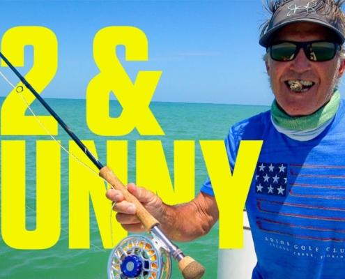 82-Sunny-Fly-Fishing-for-Tarpon