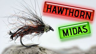 Fly-Tying-How-to-tie-the-Hawthorn-Midas