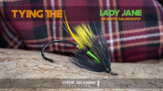 Lady-Jane-Atlantic-Salmon-Fly