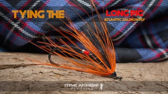 The-Long-Pig-Atlantic-Salmon-Fly