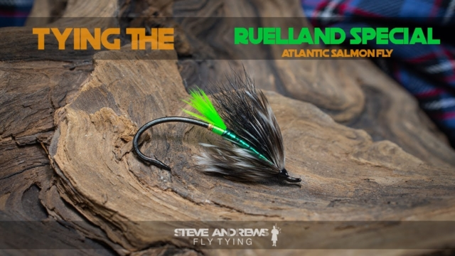The-Ruelland-Special-Atlantic-Salmon-Fly