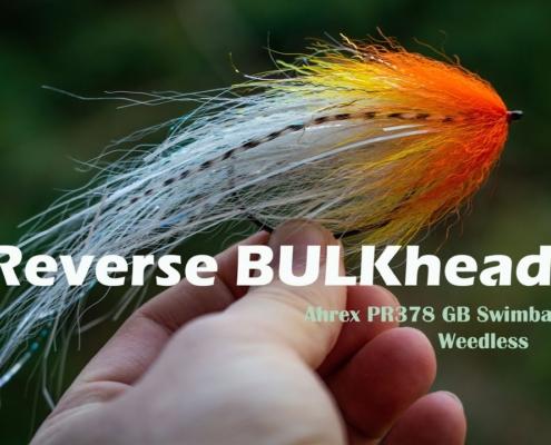 Tying-the-Reverse-BULKhead-Ahrex-GB-Swimbait-version-Pike-Musky-Bass-Zander-Fly-Streamer