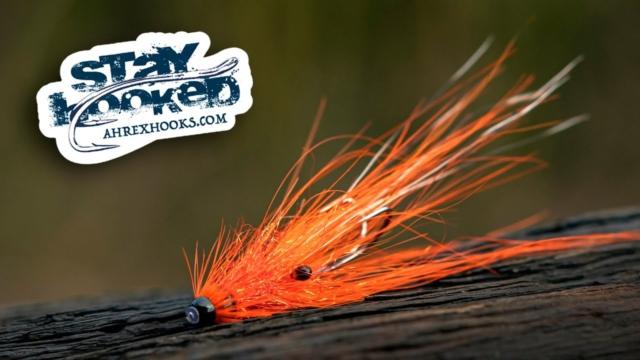 Ahrex-Salmon-Shrimp-tied-by-Martin-Votborg