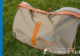 Fishpond-Burrito-Wader-Bag-Review