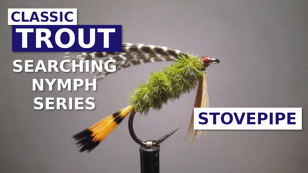 Fly-Tying-the-Stovepipe-Nymph-Searching-Nymph-Fly-Pattern