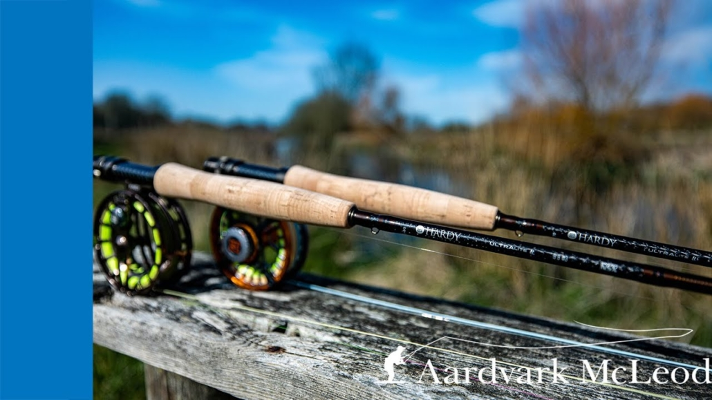 Hardy-Ultralite-LL-92-4-99-3-Review
