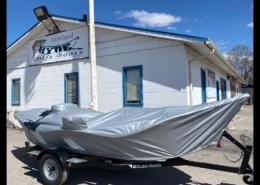 New-Hyde-Drift-Boat-REVEAL