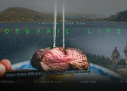 ORGANIC-LIFE-Extraordinary-place